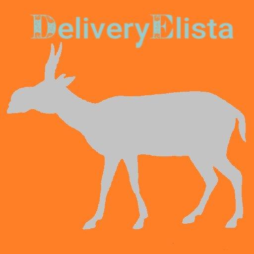 deliveryelista