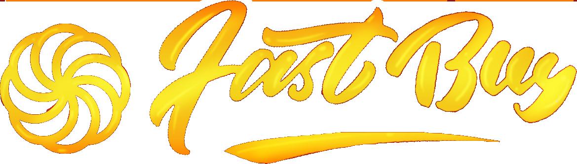 fastbuy24