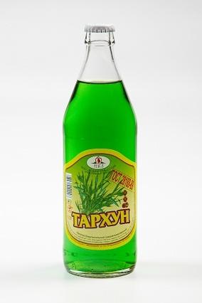Тархун 0,5