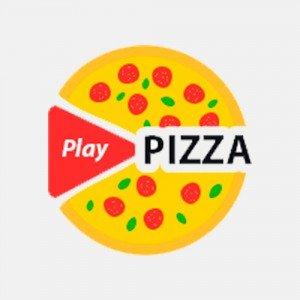 playpizza