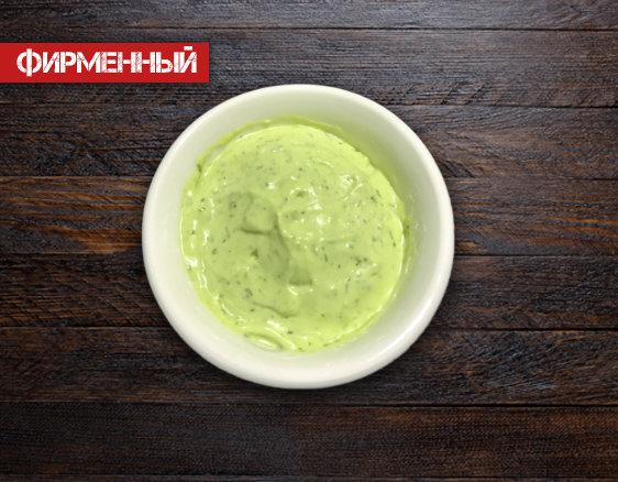 """Соус """"Фирменный"""""""