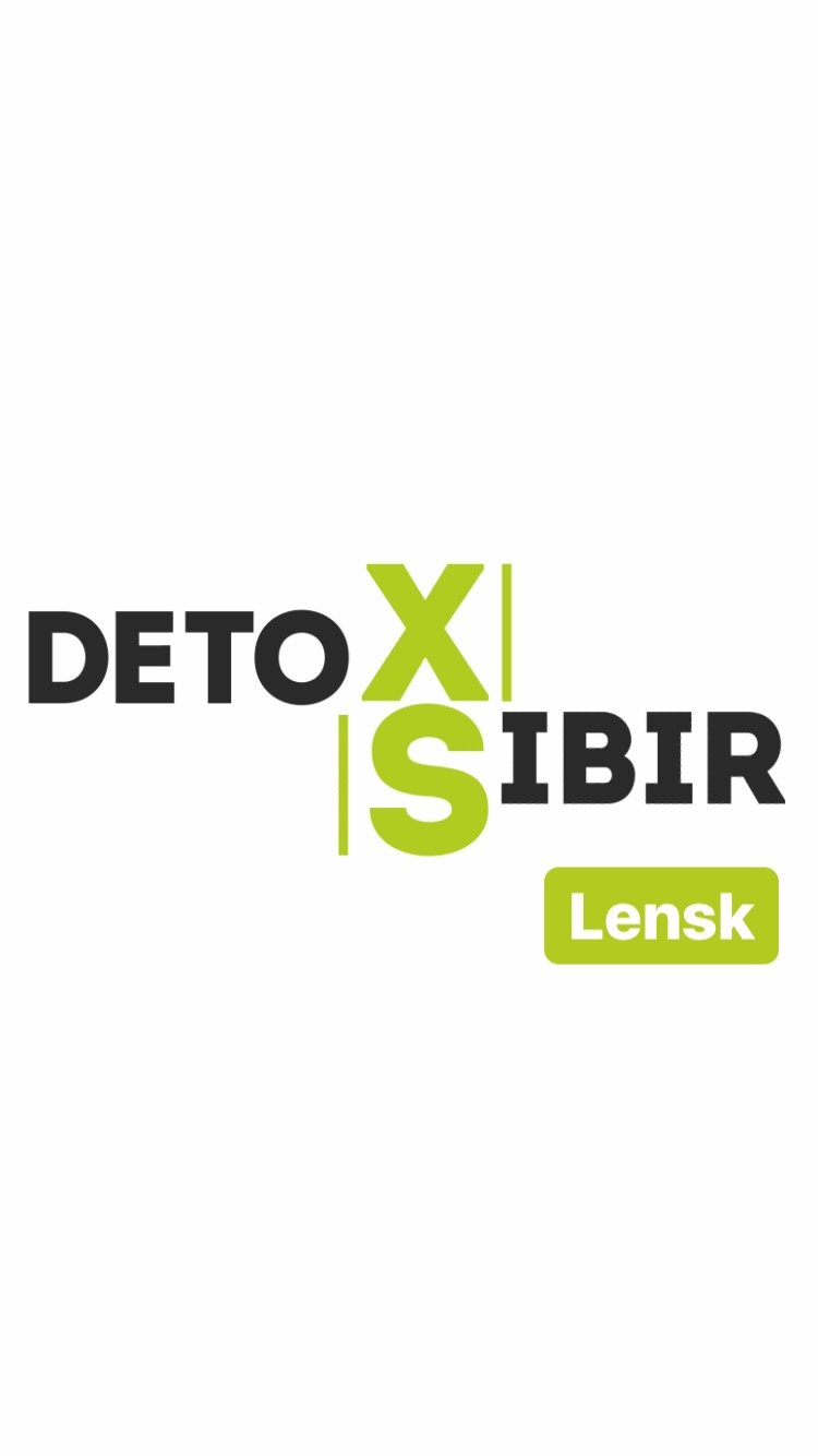 detoXSibirLensk