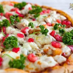 Пицца Ди Медичи