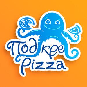 ПодкреPizza