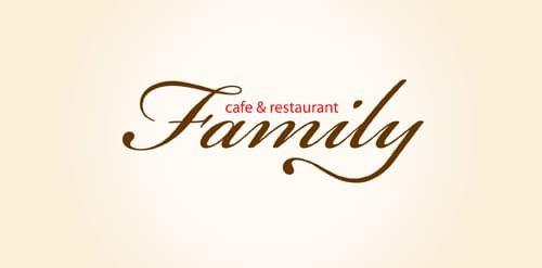Кафе Family
