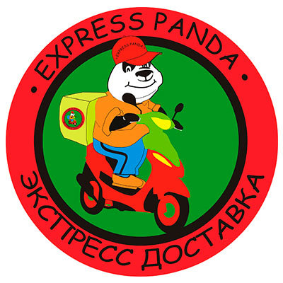 Express Panda