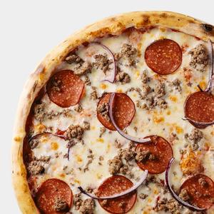 Пицца Дон Табаско 45 см