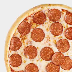 Пицца Пепперони 45 см