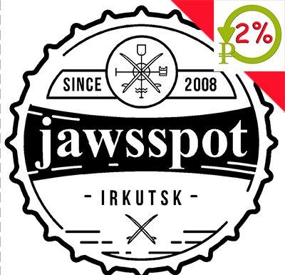 Jaws Spot