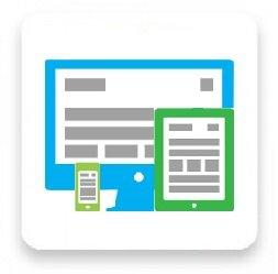 Онлайн услуги