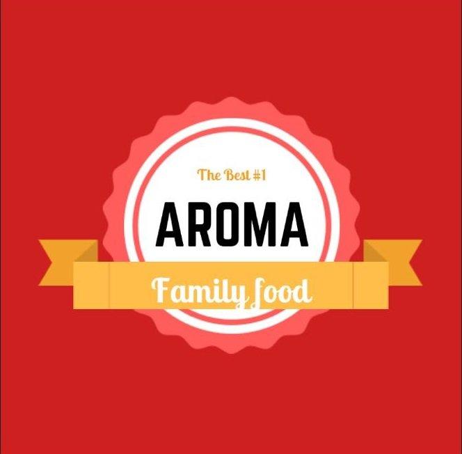Aroma#1