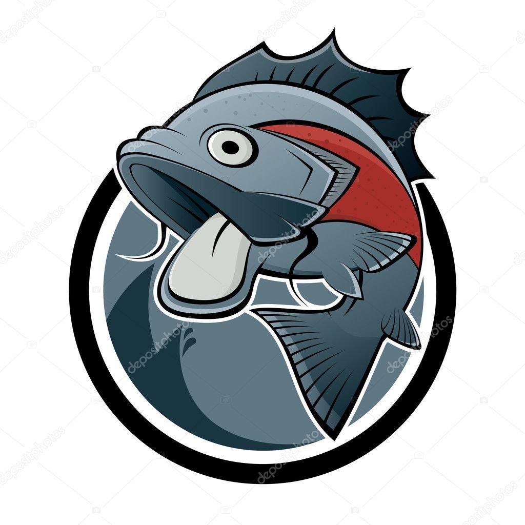 Рыба&Рис