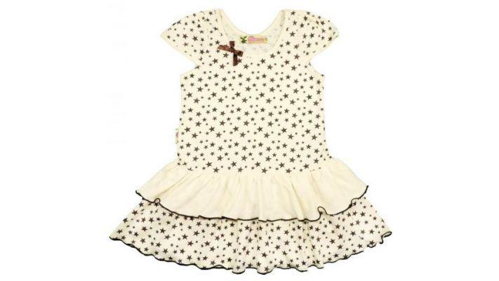 Платье [Звездочки]