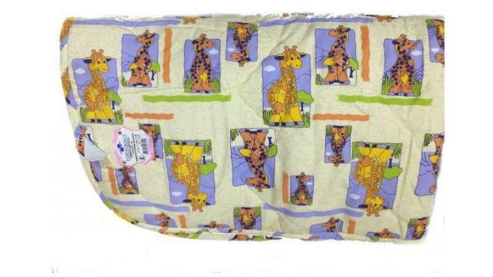 Одеяло [детское, комфорт]