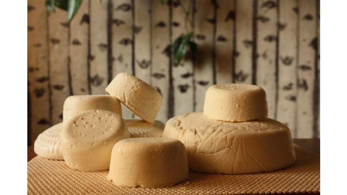 Сыр классический [250гр.]