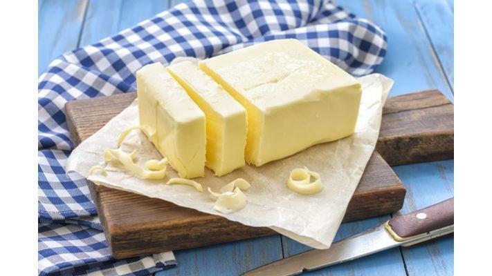 Масло деревенское [0.5кг]