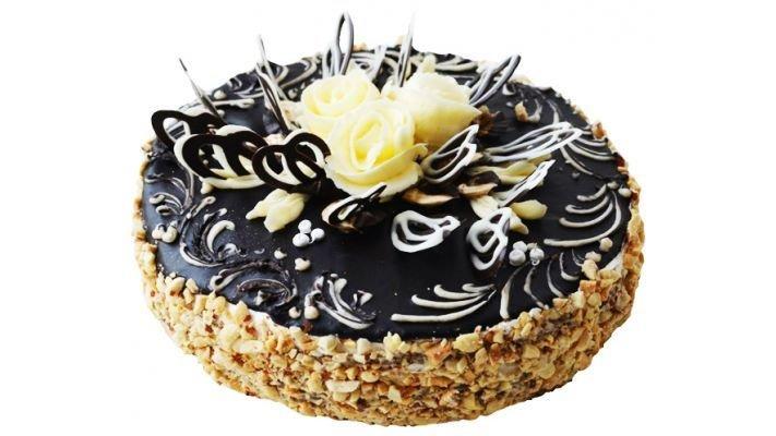 Торт [Клео]