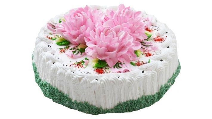 Торт [Таити]
