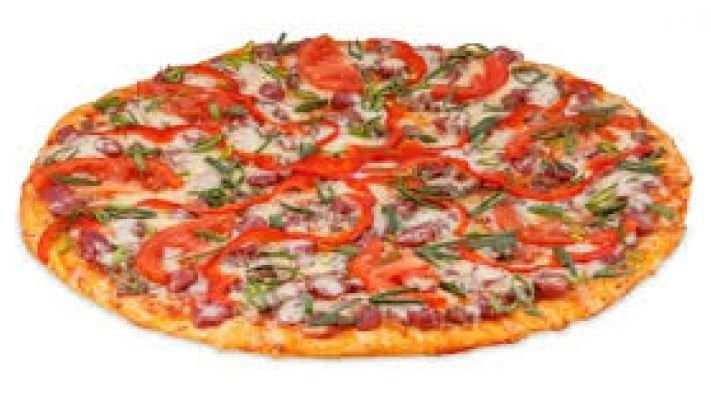 Пицца [Итальянская, 305 гр.]