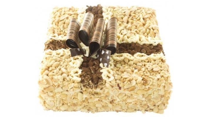 Торт [Подарочный]