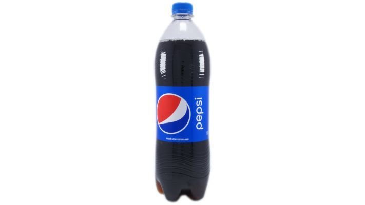 Пепси[/1,25 л]