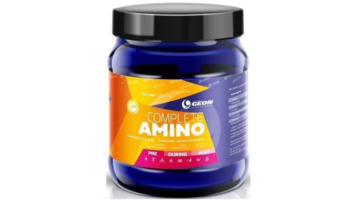 Complete amino[/360ТАБ]