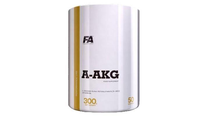 A-AKG [300G]