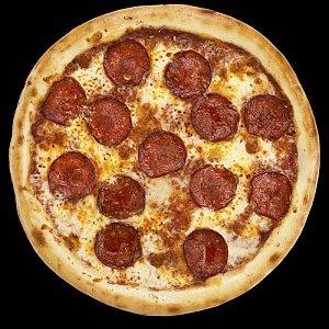 Пицца Пепперони 500г.