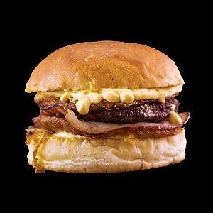 Голодный Бургер 310гр.