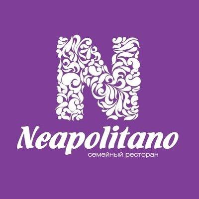 Неаполитано