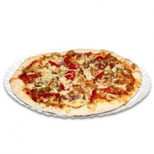 Пицца Мексиканская 628гр.