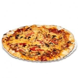 Пицца Швейцарская 600гр.