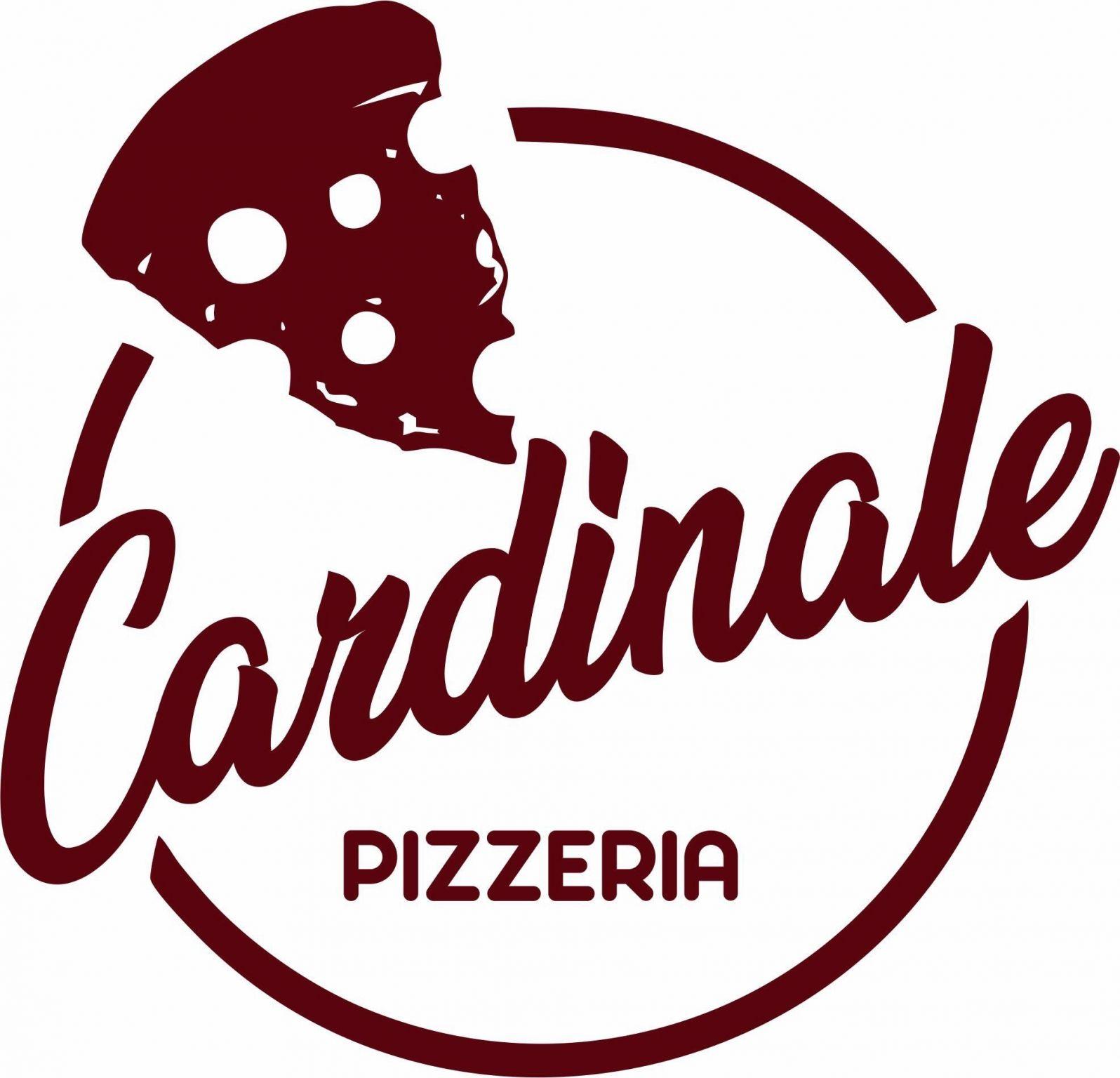 Pizzaria Cardinale