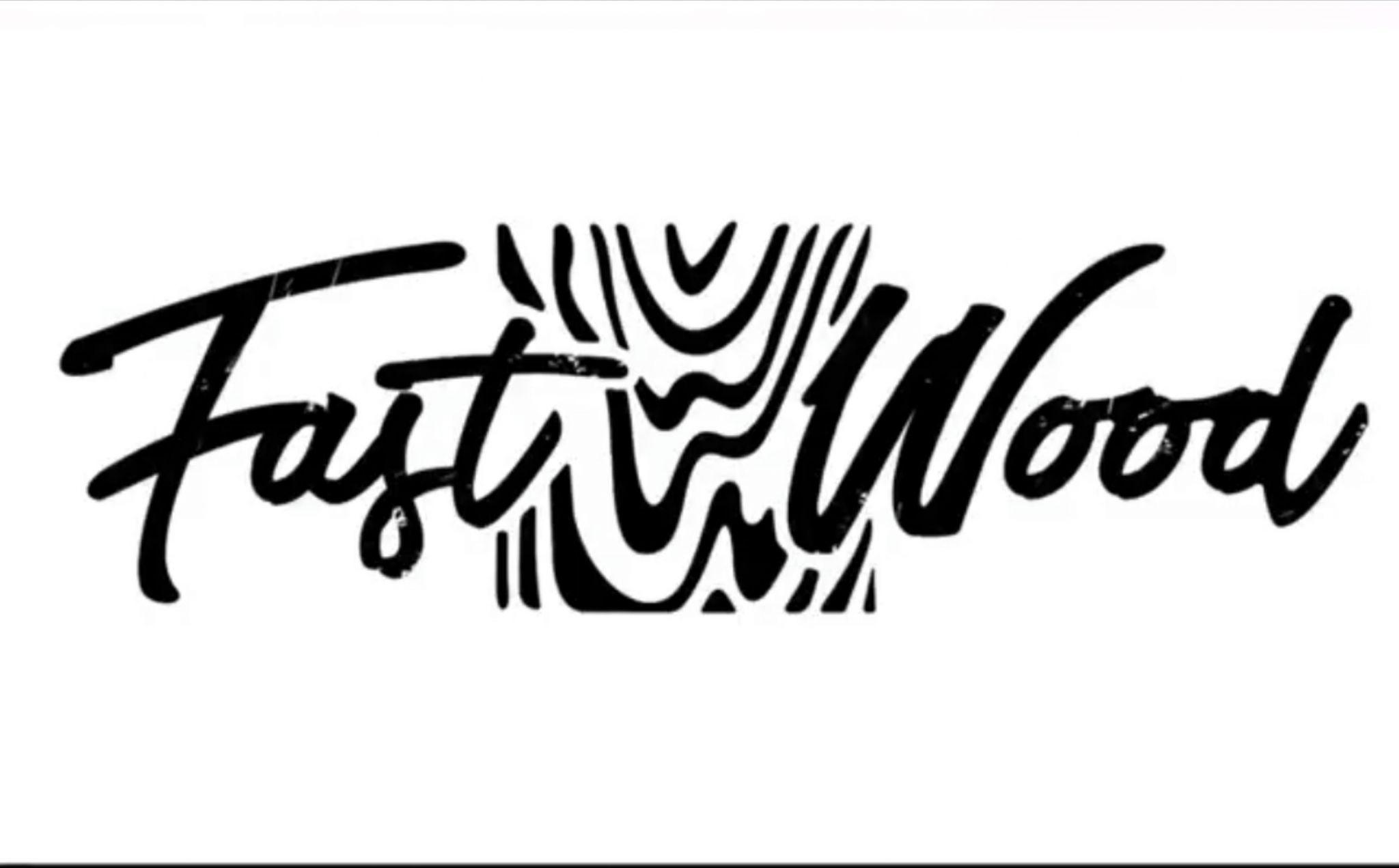 Fast Wood