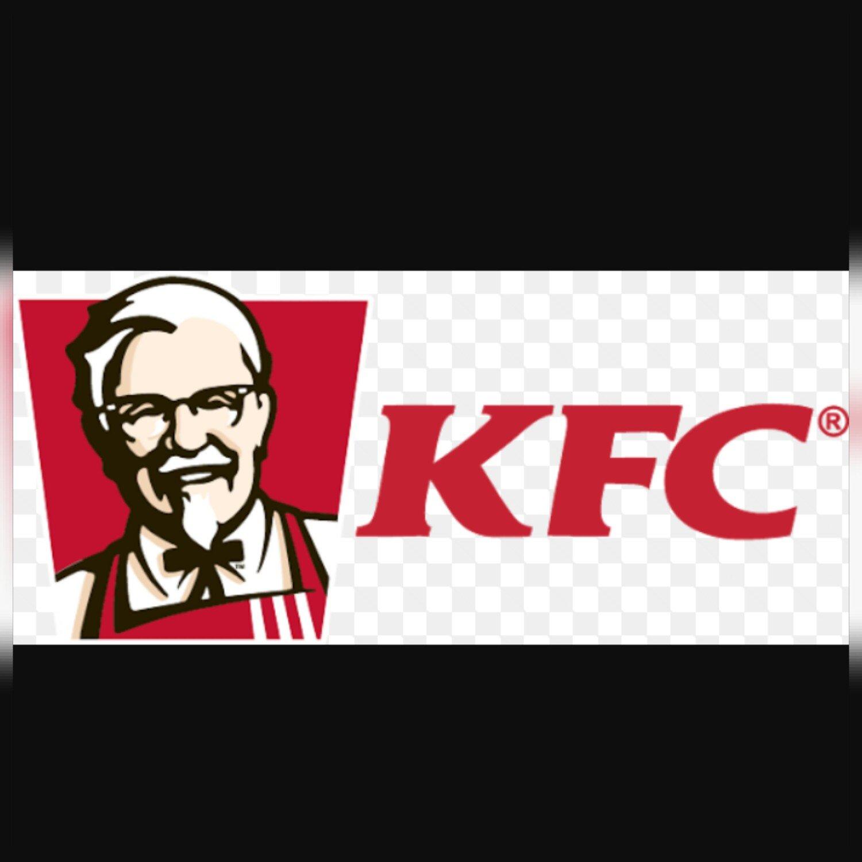 KFC Мирный