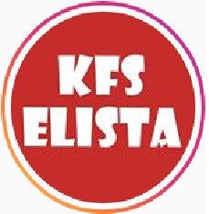 KFS Изотово