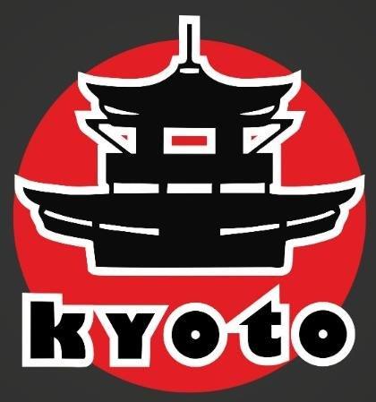 Кафе Kyoto