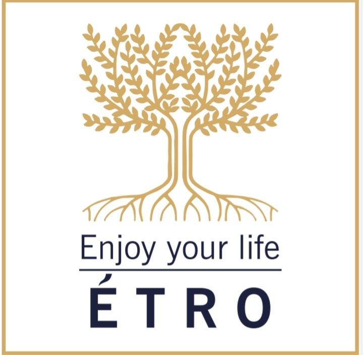 Cafe Etro