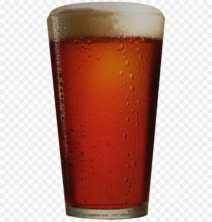 Напитки газированные от 199 р. 500 мл
