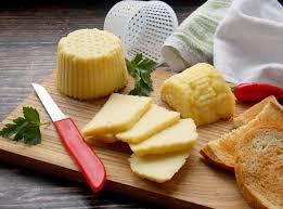 Добавка Сыр к шаурме