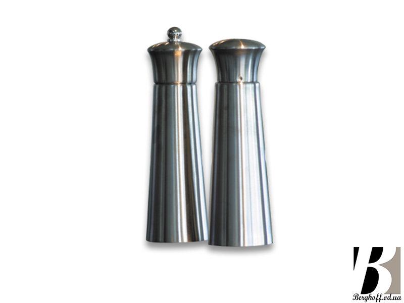 Набор для соли и перца Pyramid арт. 1100078