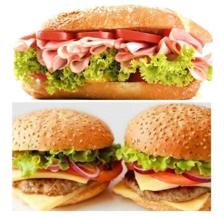 Minimax Fast Food