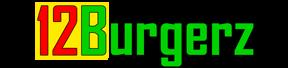 12Burgerz