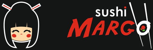 Суши Марго