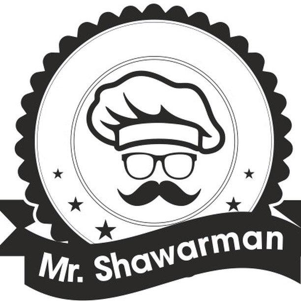 mr.Shawarman