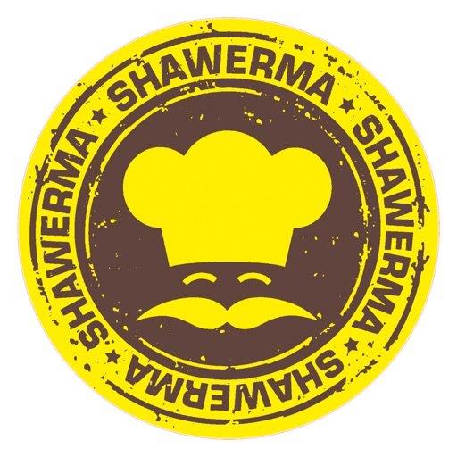 SHAWERMA