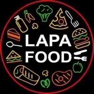 Lapa Food