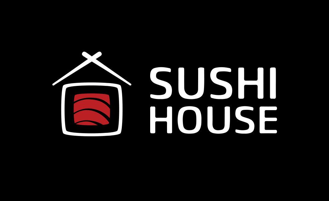 Суши Хаус