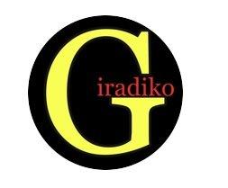 Гирадико