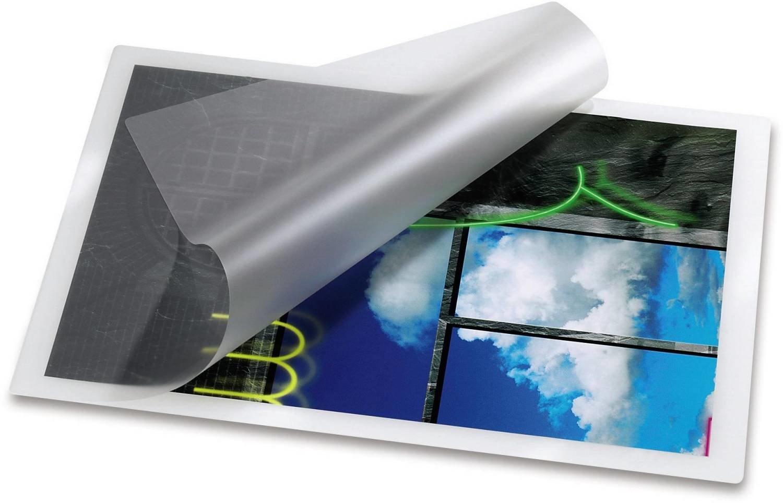фотопечать на полимерной пленке при должном